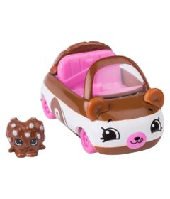 Shopkins-Cutie-Cars---Corre-Cookie---DTC