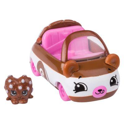 Shopkins-Cutie-Cars---Corre-Cookie---DTC