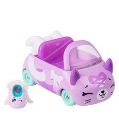 Shopkins-Cutie-Cars---Cupe-Bale---DTC