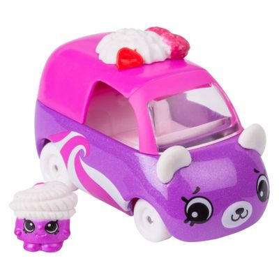 Shopkins-Cutie-Cars---Iogu-Kart---DTC