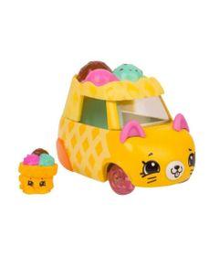 Shopkins-Cutie-Cars---Motorgelato---DTC