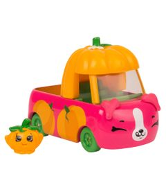 Shopkins-Cutie-Cars---Picapabobora---DTC