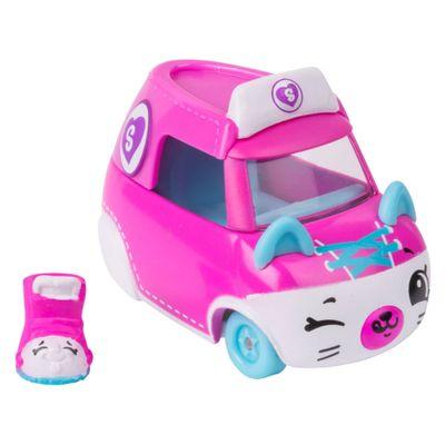 Shopkins-Cutie-Cars---Teniscar---DTC