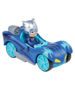 Veiculo-do-Heroi-com-Personagem---PJ-Masks---Felinomovel---DTC