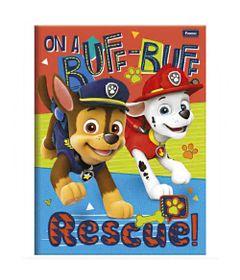 caderno-de-brochura-patrulha-canina-96-folhas-rescue-40-9371-1_Frente
