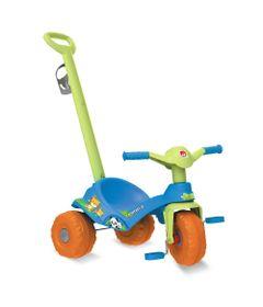 Triciclo-de-Passeio-e-Pedal-Mototico-Azul-Bandeirante-838_frente