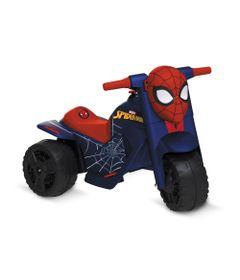 Triciclo-Eletrico-6V-Disney-Marvel-Homem-Aranha-Bandeirante-3003_frente