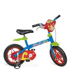 9df22fcc9 Bicicleta ARO 12 - Adventure - Bandeirante