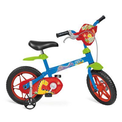 Bicicleta-ARO-12-Adventure-Bandeirante-3023_frente