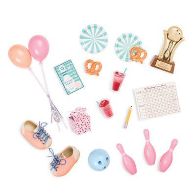 Acessorios-Para-Bonecas---Our-Generation---Festa-no-Boliche