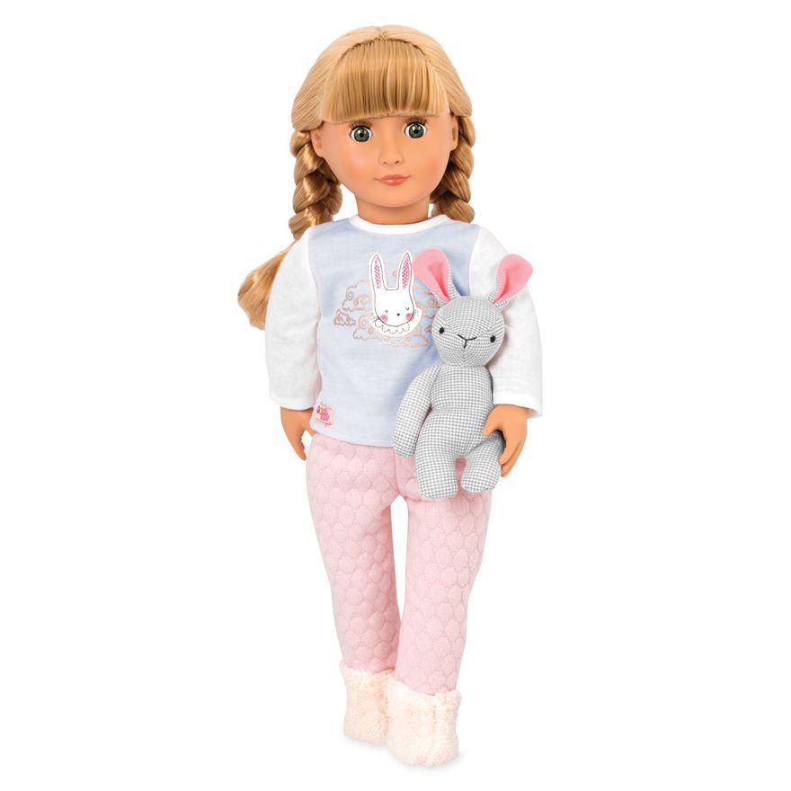 Boneca-Our-Generation---Jovie