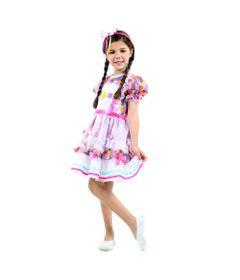 Fantasia-Infantil---Caipira-Maria---Festa-Junina---Sulamericana---P