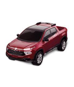 carrinho-roda-livre-pick-up-fiat-toro-vermelho-roma-jensen-1865_Detalhe1