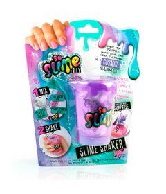 Pote-de-Slime-com-Acessorios-e-Adesivos---Shaker-Colors---Roxo---Fun