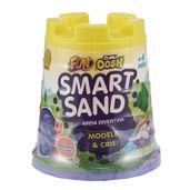 Areia-de-Modelar---Smart-Sand---Pote-500-Gr---Amarelo---Fun
