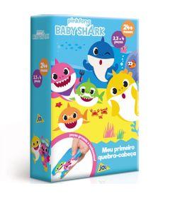 quebra-cabeca-meu-primeiro-qc-baby-shark-2--3-e-4-pecas-toyster-2644_frente