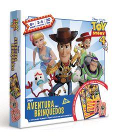 jogo-de-tabuleiro-aventura-dos-brinquedos-toy-story-4-disney-toyster-2625_frente