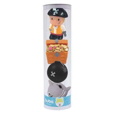 Brinquedo-de-Banho---Piratas-do-Banho---Buba