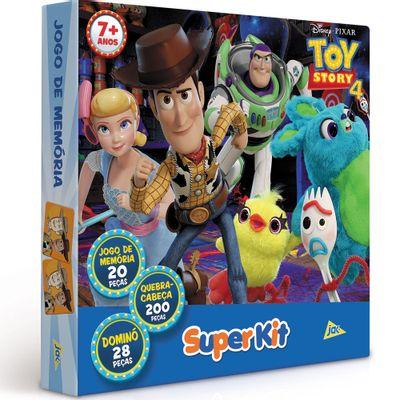 conjunto-de-jogos-domino-quebra-cabeca-e-jogo-da-memoria-toy-story-4-disney-toyster-2626_frente