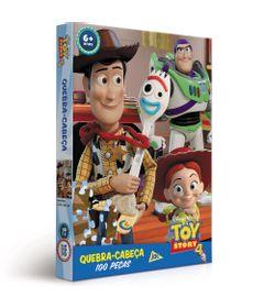 quebra-cabeca-toy-story-4-disney-100-pecas-toyster-2630_frente