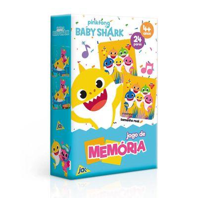 jogo-da-memoria-24-pares-baby-shark-toyster-2645_frente
