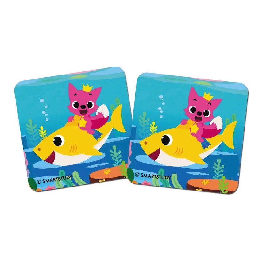 jogo-da-memoria-24-pares-baby-shark-toyster-2645_detalhe1