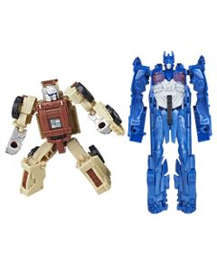 100168739-Kit-Figuras-Transformaveis-Transformers-Generations-Legends-Prime-Wars-e-Titan-Changers-Autobot-Outback-e-Optimus-Prime-Hasbro1