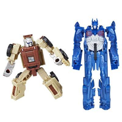 100168739-Kit-Figuras-Transformaveis-Transformers-Generations-Legends-Prime-Wars-e-Titan-Changers-Autobot-Outback-e-Optimus-Prime-Hasbro1
