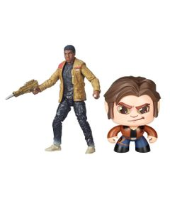 100168740-Kit-de-Figuras-Disney-Star-Wars-Finn-Jaku-Black-Series-e-Han-Solo-Mighty-Muggs-Hasbro
