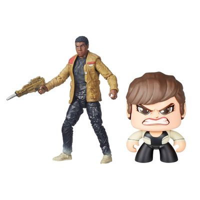 100168741-Kit-de-Figuras-Disney-Star-Wars-Finn-Jaku-Black-Series-e-Qi-Ra-Mighty-Muggs-Hasbro