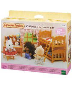 conjunto-quarto-infantil-15-pecas-sylvanian-families-epoch-5338_frente