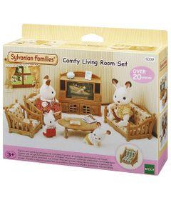 conjunto-sala-de-estar-confortavel-20-pecas-sylvanian-families-epoch-5339_frente
