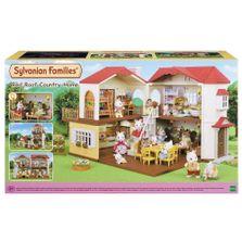 conjunto-casa-com-telhado-vermelho-e-luzes-sylvanian-families-epoch-5302_frente