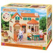 conjunto-pizzaria-da-vila-sylvanian-families-epoch-5324_frente