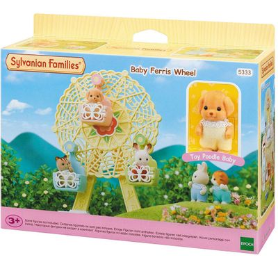 conjunto-roda-gigante-do-bebe-sylvanian-families-epoch-5333_frente