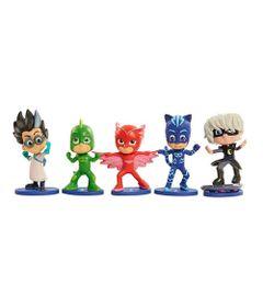 Conjunto-de-5-Figuras---08-cm---PJ-Masks---Luna-Girl---DTC