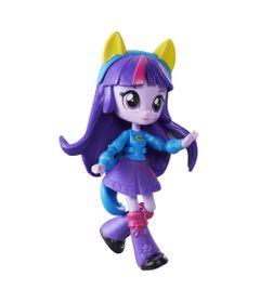 Mini-Boneca-Equestrial-Girls-Articulada---My-Little-Pony---Twilight-Sparkle---Hasbro