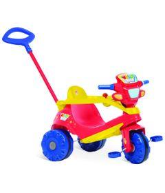 triciclo-de-passeio-e-pedal-velobaby-bandeirante-209_Frente