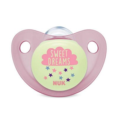 chupeta-night-e-day-girl-fase-2-rosa-sweet-dreams-nuk-PA735248-2R_Frente