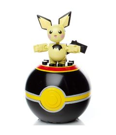 blocos-de-montar-mega-construx-pokemon-pokebola-e-figura-pichu-mattel-FPM00-FVK65_Frente
