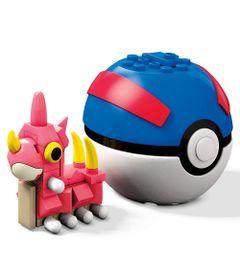 blocos-de-montar-mega-construx-pokemon-pokebola-e-figura-waumpel-mattel-FPM00-FVK66_Frente