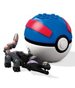 blocos-de-montar-mega-construx-pokemon-pokebola-e-figura-molunk-mattel-FPM00-FVK63_Frente