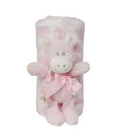 pelucia-e-manta-girafinha-print----rosa-buba-5162C_Frente