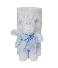 pelucia-e-manta-girafinha-print---azul-buba-5162C_Frente