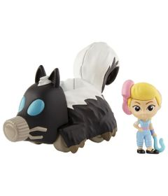 mini-figura-e-veiculo-15-cm-disney-pixar--toy-story-4---bo-peep-e-gamba-movel-mattel-GCY49-GCY63_Frente