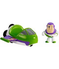 mini-figura-e-veiculo-15-cm-disney-pixar--toy-story-4---buzz-lightyear-e-nave-espacial-mattel-GCY49-GCY62_Frente