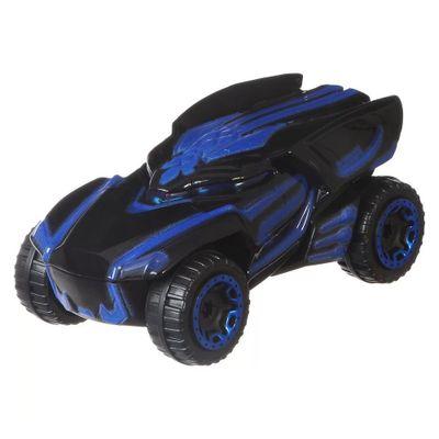 carrinho-hot-wheels-marvel-pantera-negra-mattel-BDM71-GFN21_Frente