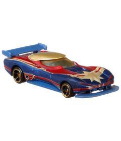 carrinho-hot-wheels-marvel-capita-marvel-mattel-BDM71-FYV04_Frente