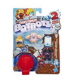 mini-figuras-transformers-botbots-tropa-acucarada-hasbro-E3486-E4137_Frente