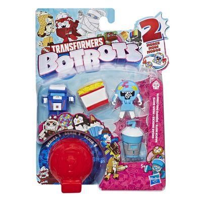 mini-figuras-transformers-botbots-esquadrao-da-limpeza-hasbro-E3486-E4136_Frente